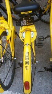 上海の改善スピードはとてつもなく早かった!kaizen
